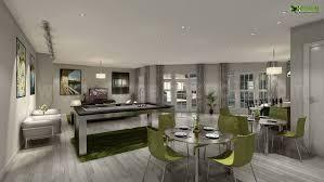 home design forum house interior design rendering interior 3d rendering