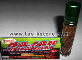 hajar jahanam obat kuat herbal pria tasik store