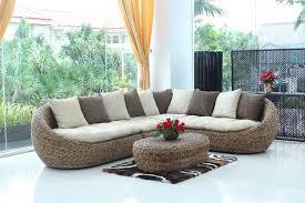 canapé d angle jardin canape d angle jardin 7 salon lertloy com
