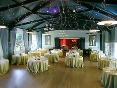 east bay wedding venues the box sf wedding venue daily aisle daily aisle venues