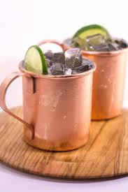 111 best drinks u0026 cocktails images on pinterest cocktails