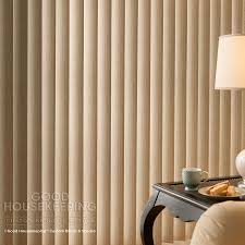 good housekeeping cordless vertical blinds from selectblinds com