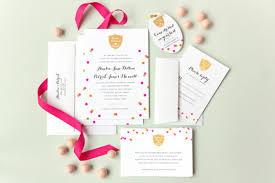 Invitation Paper Wedding Invitations U0026 Wedding Invites Weddingwire