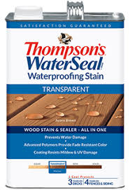 Wood Stain Medium Stain Water Based by The Best Deck Stains Waterproofing Deck Stains Fence U0026 Wood Stains