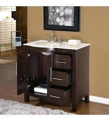 Home Depot Bathroom Vanity Cabinet by Vanities Bathroomsmodern Dark Floating Sink Cabinet With Double