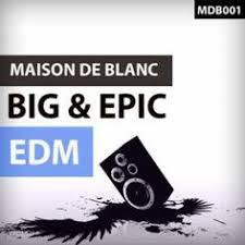 big fish audio mayhem dirty dubstep multiformat magnetrixx magesy