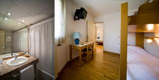 chambre communicante trouver une chambre communicante en andorre
