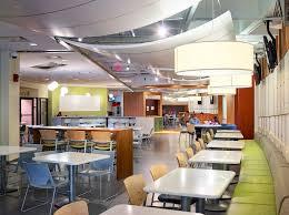interior design creative community college interior design room