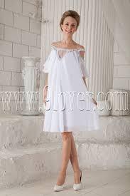 short bridal gowns wedding dresses maternity wedding dress plus