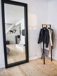 light up full length mirror the best full length mirrors ideas diy framed on bathroom double