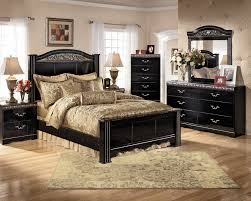 Great Bedroom Furniture A Great Bedroom Layout Using Furniture Products
