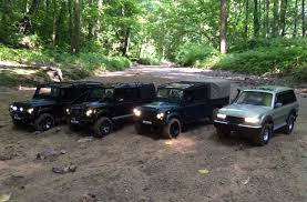 land rover 110 off road rc 4x4 off road adventures land rover defender 110 defender 130