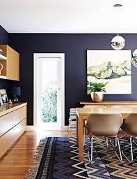 Best  Navy Dining Rooms Ideas On Pinterest Blue Dining Tables - Navy blue dining room