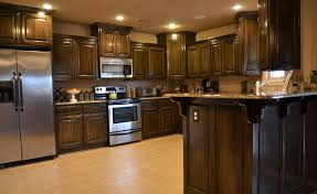 sexualexpression modern kitchen cabinets tags kitchen cabinets