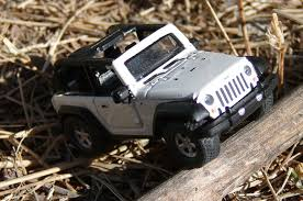 modified white jeep wrangler jeep wrangler rubicon