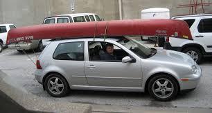 Jetta Hybrid 0 60 Volkswagen 0 60 0 To 60 Times U0026 1 4 Mile Times Zero To 60