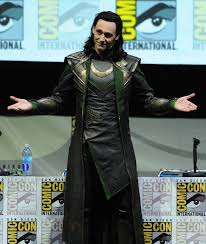 thor film quotes 12 quotes from tom hiddleston as loki that show off the character s