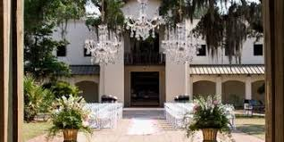 wedding venues ta fl top historic landmark building wedding venues in florida