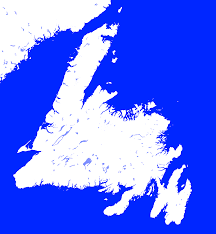 Newfoundland Map A Blank Map Thread Page 137 Alternate History Discussion