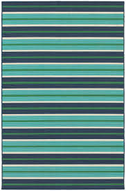 Nautical Themed Rugs Meridian Collection By Sphinx