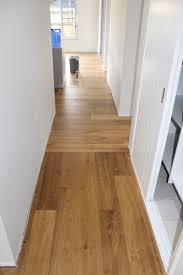 Laminate Floor Direction European Oak Engineered Zealsea Timber Flooring Gold Coast