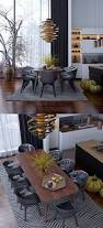 Dining Room Modern Best 25 Modern Dining Table Ideas On Pinterest Dining Table