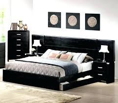 bedroom black furniture black bedroom paint ideas red and black bedroom red black and white