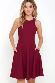 Sorority Formal Dress 69 Best Formal Images On Pinterest Shift Dresses Dress In And