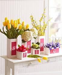 Spring Decorating Ideas 10 Most Pinned Spring Decorating Ideas Midwest Living