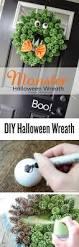 halloween monster decorations best 25 halloween monster doors ideas on pinterest halloween
