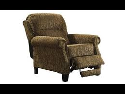 Chair And A Half Recliner Reclining Chair And A Half For Your Room Youtube