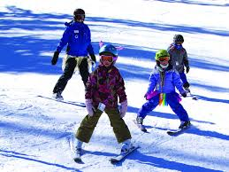 the ultimate guide to what u0027s new at ski areas in 2014 2015