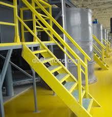Fiberglass Handrail Frp Handrail From China Manufacturer Shanghai Dofiberonce