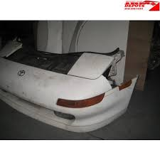 toyota mr2 fog lights your no 1 source for all jdm engines jdm transmissions jdm parts