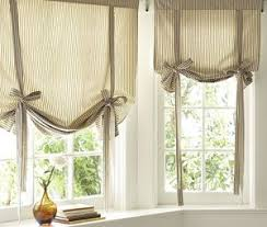 Diy Drapes Window Treatments 287 Best Curtains Drapes Shades Images On Pinterest Curtain