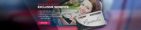 nissan canada customer loyalty program new and used cars for sale in sudbury northern nissan