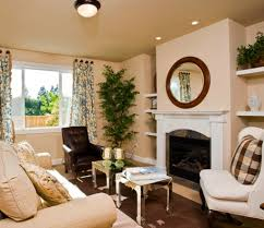 Model Homes Decorating Ideas by Model Home Interior Decorating Bowldert Com