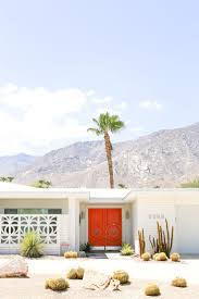 Robert And Caroline S Mid Century Home With Dreamy St by 389 Best Casdesign Images On Pinterest Architects All Star And