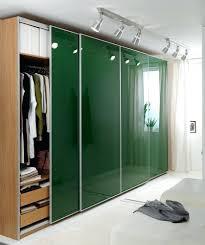 Vancouver Closet Doors Glass Closet Doors Sliding Toronto Frosted For Bedrooms Miami