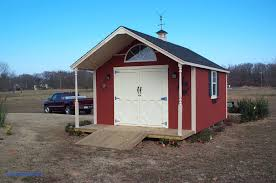 home design ar backyard barns inspirational storage buildings built on site