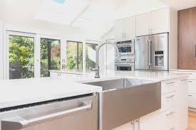 kitchen remodeling designs kitchen view kitchen remodeling design design decorating gallery