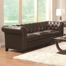 Brown Leather Sofa Sets Sofas Center Brown Leather Sofa Stupendous Images Inspirations