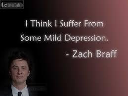 Zach Braff Meme - zach braff meme quotes best free