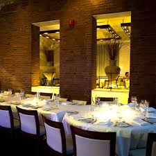 fine furniture design fine dining restaurant design fine dining