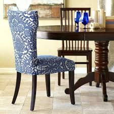 Navy Dining Room Chairs Quantiply Co Dining Chairs Chair Cushions Blue Navy Within Upholstered