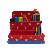 Kid Desk Accessories Pin By The Kidoz On Desk Accessories Pinterest Desk