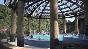 Schwimmbad Bad Kreuznach Bad Kreuznach Willkommen In Bad Kreuznach Youtube