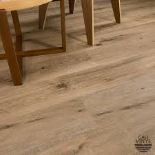 Antique Hickory Laminate Flooring Vinyl Planks Aged Hickory Wide Click Flooring Cali Bamboo