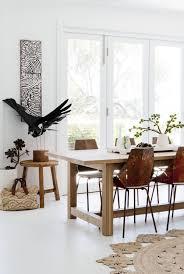 accessories interior house design ideas