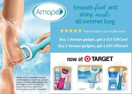 target augusta maine black friday ad save 20 00 on amope pedi perfect at target the krazy coupon lady